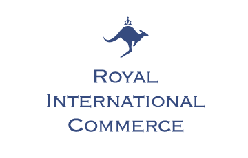 Power International Commerce